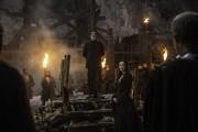 Игра престолов / Game of Thrones (сериал 2011 -)  32a560403784355
