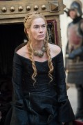 Игра престолов / Game of Thrones (сериал 2011 -)  4ed7d7403784364