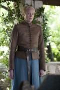 Игра престолов / Game of Thrones (сериал 2011 -)  6e55f6403783868