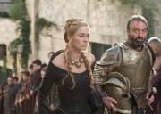 Игра престолов / Game of Thrones (сериал 2011 -)  935924403783932