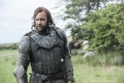 Игра престолов / Game of Thrones (сериал 2011 -)  971267403783719