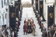 Игра престолов / Game of Thrones (сериал 2011 -)  B23eed403783962