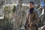 Игра престолов / Game of Thrones (сериал 2011 -)  D16359403783817