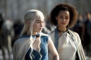 Игра престолов / Game of Thrones (сериал 2011 -)  Fba873403783708
