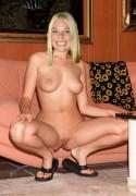 Schett nude barbara Barbara Schett