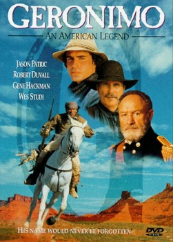 Geronimo, La.Leyenda.(Spanish.English).DVD-Rip.XviD-AC3