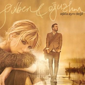 Gülben Ergen ft. Oğuzhan Koç – Aşkla Aynı Değil (2015) Single Albüm İndir