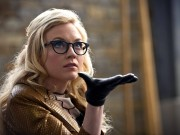 """Emily Kinney - """"The Flash"""" episode """"All Star Team Up"""" (S01E18) (1x)"""