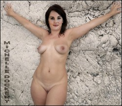 michelle dockery fakes famousboard   nude mobile pics