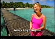 mary nightingales big - 180×127