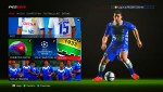 Download PES 2015 Persib Bandung Graphic Menu Mod by Handy Jr