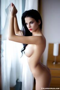 http://thumbnails106.imagebam.com/40530/ff1a9b405297130.jpg