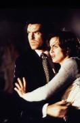 Джеймс Бонд. Агент 007. Золотой глаз / James Bond 007 GoldenEye (Пирс Броснан, 1995) 4c77b2405405957