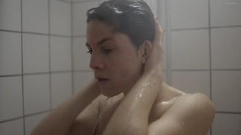 Nackt nackt Videos kostenloser Download