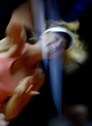 Maria Sharapova Day 4 of the Porsche Tennis Grand Prix in Stuttgart April 23-2015 x11