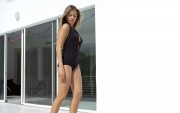 Sofia Vergara : Sexy Wallpapers x 9