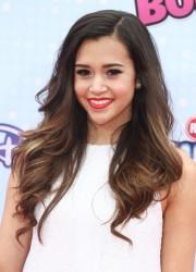 Megan Nicole - Radio Disney Music Awards 4/25/15