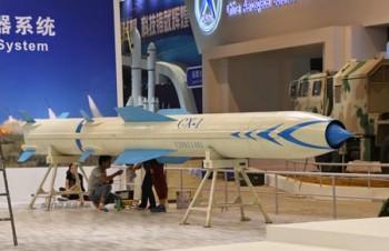 China's Anti-ship missiles Dfbb5c406868129