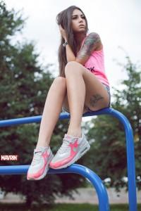 http://thumbnails106.imagebam.com/40709/441623407084404.jpg