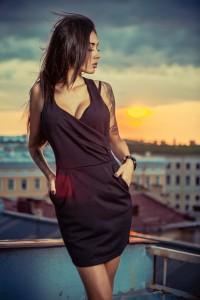 http://thumbnails106.imagebam.com/40709/595f30407083194.jpg