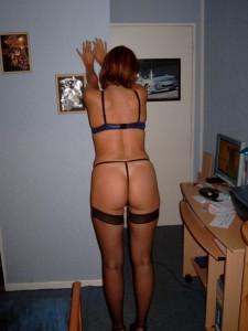 http://thumbnails106.imagebam.com/40742/291cf9407412872.jpg
