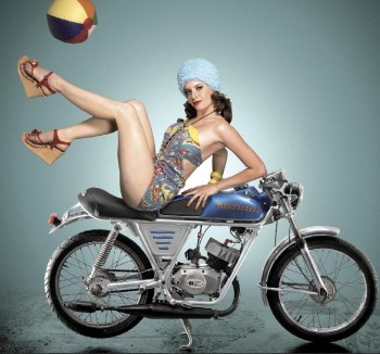 Pin-Up 50cc 260d21407604202