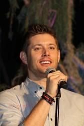 Конвенция в Лас Вегасе 2015   новые фото
