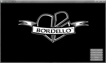 Akabur - Broken Heart Bordello [Demo]