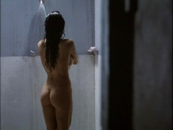 Indian vintege sex movies