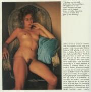 patti-d-arbanville-photos-nude-met-art-erotic-perfection