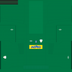 Download PES 2015 AE Ermionidas 14-15 Only Kits by Alexiswhomen