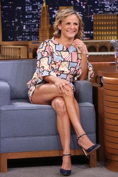 amy sedaris pantyhose