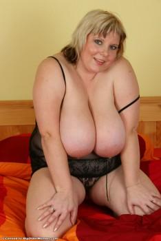 проститутки толстушек фото бесплатно