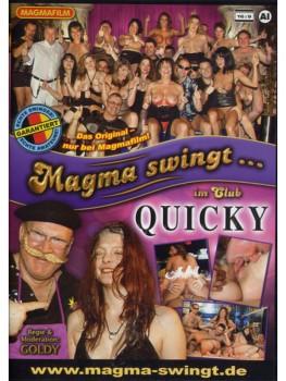 3 d porno magma swingt