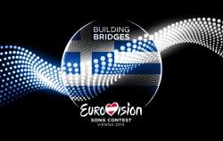 Eurovisión 2015 para AfterSounds 0612ec409570653