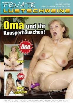 German Mature Sex Dvds 22