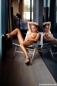 http://thumbnails106.imagebam.com/41001/ed469d410002397.jpg