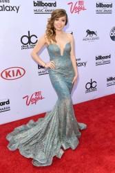 Jennette McCurdy - 2015 Billboard Music Awards in Vegas 5/17/15