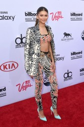 Zendaya Coleman - 2015 Billboard Music Awards in Vegas 5/17/15