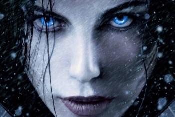 Kate Beckinsale: 'Underworld' Wallpaper
