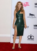 Celine Dion @ The Billboard Music Awards in Las Vegas   May 17   50 pics