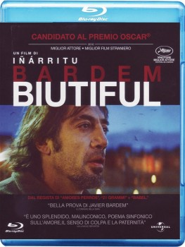 Biutiful (2010) Full Blu-Ray 40Gb AVC ITA DTS 5.1 SPA DTS-HD MA 5.1