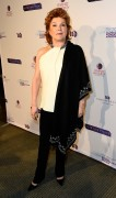 Kate Mulgrew - 10th Annual Global Women's Rights Awards 18.5.2015 x17