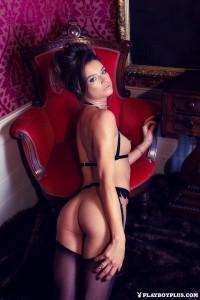 http://thumbnails106.imagebam.com/41129/e1b9f8411283585.jpg