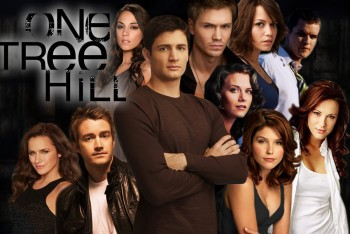 One Tree Hill - Stagione 9 (2012) [COMPLETA] DLMux mp3 ITA