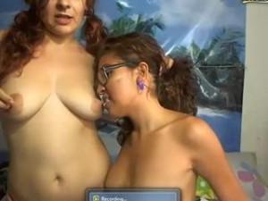Hardcore latina fuck videos galleries