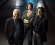 Tracey Needham - Murder 101 (2006) Promo Pics x2