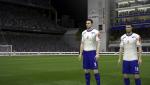 Fifa - Argentina Gold Edition v2 9189c9412160043