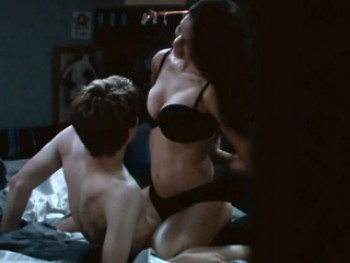 Sisman kadin porno resimleri