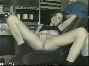 Naked women who are nymphomaniacs